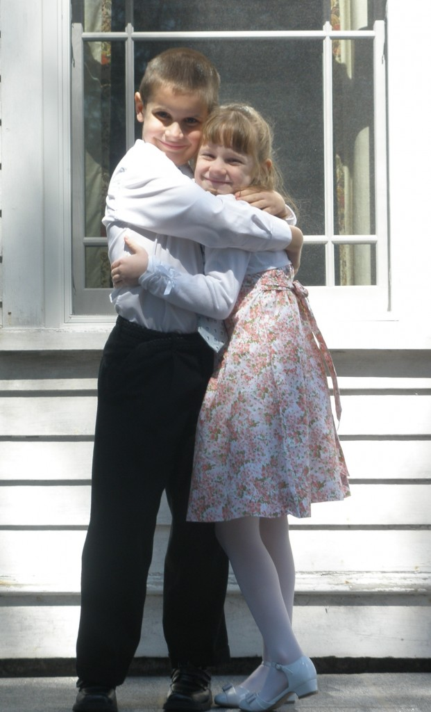 easter-2009