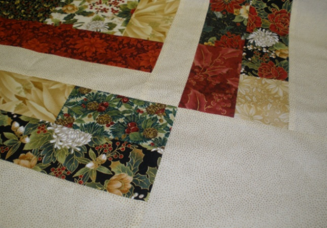 mom-christmas-quilt-sneak-small